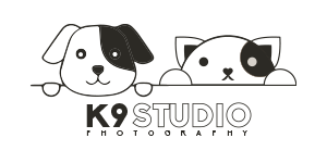 K9 Studio photography